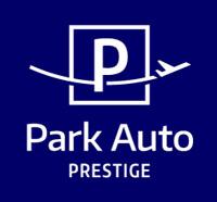 Park Auto Prestige